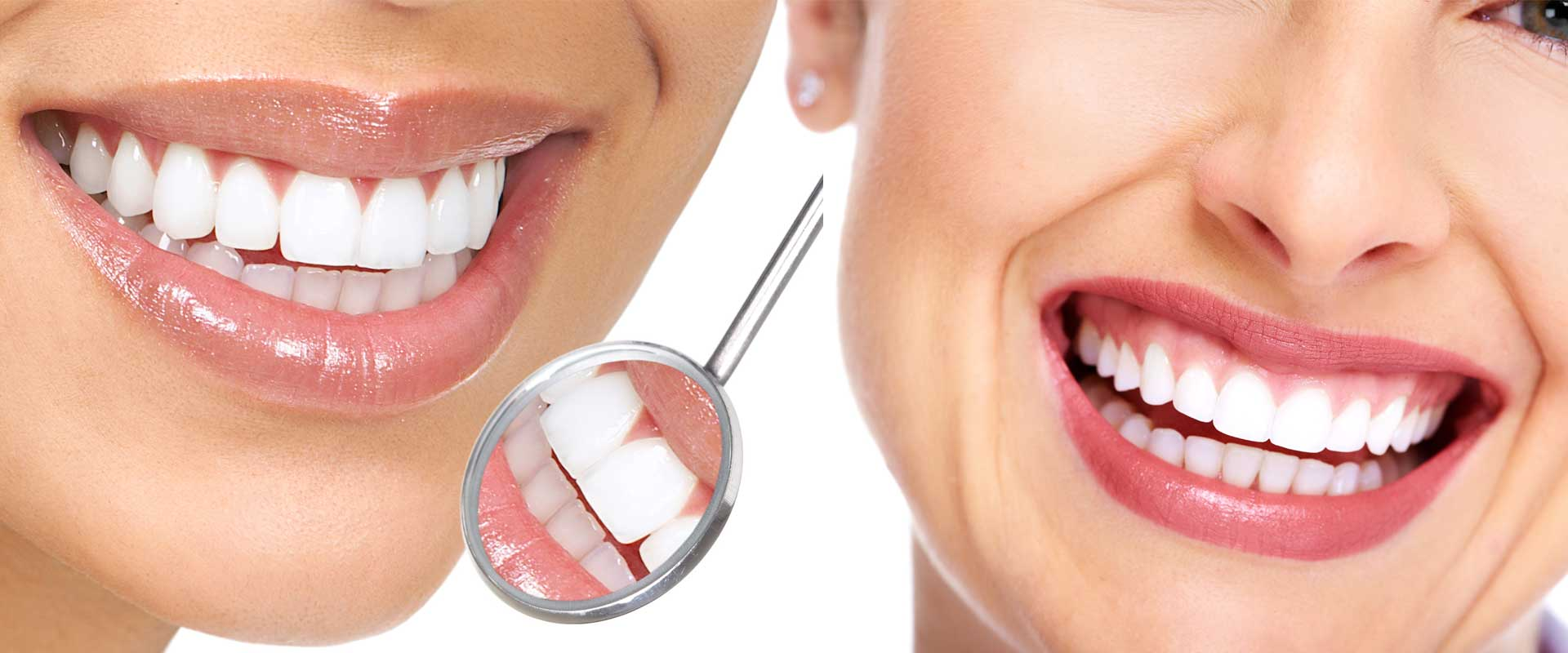 zirconia crown teeth denture manufacturers exporters suppliers in india punjab ludhiana