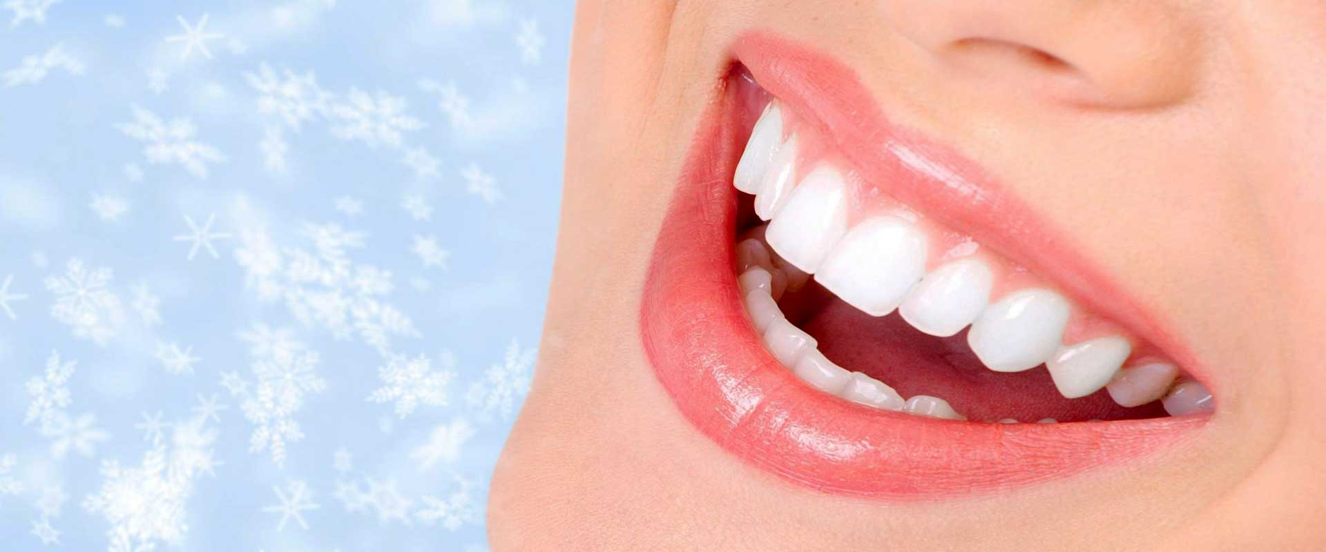 denture repairs denture service denture manufacturers exporters suppliers in india punjab ludhiana